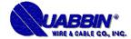 Quabbin Wire & Cable Co. , Inc. company